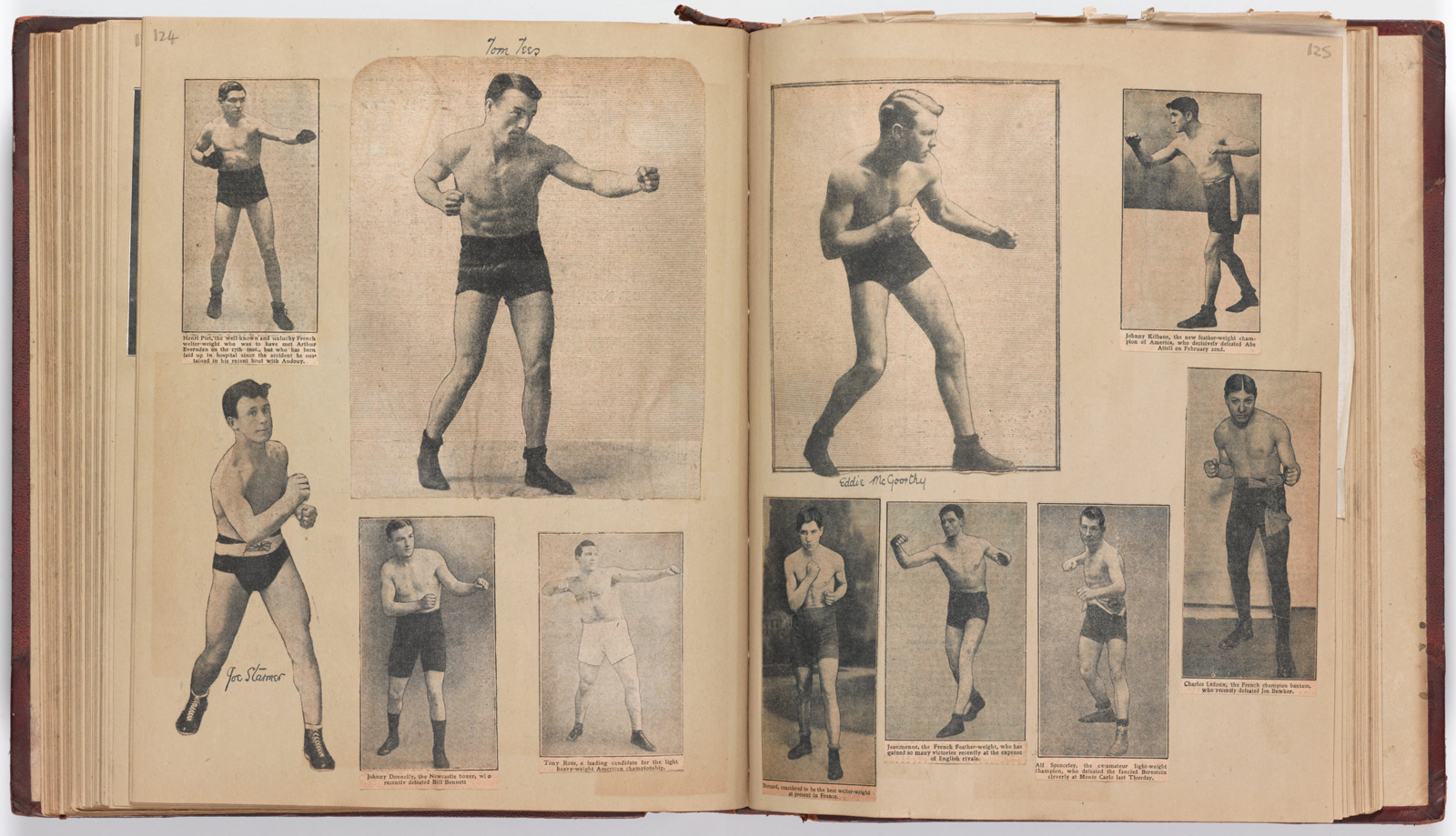 boxing and physical culture by thomas inch pdf