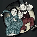 Cover of the Thrilling Adventures of Lovelace and Babbage book by Sydney Padua