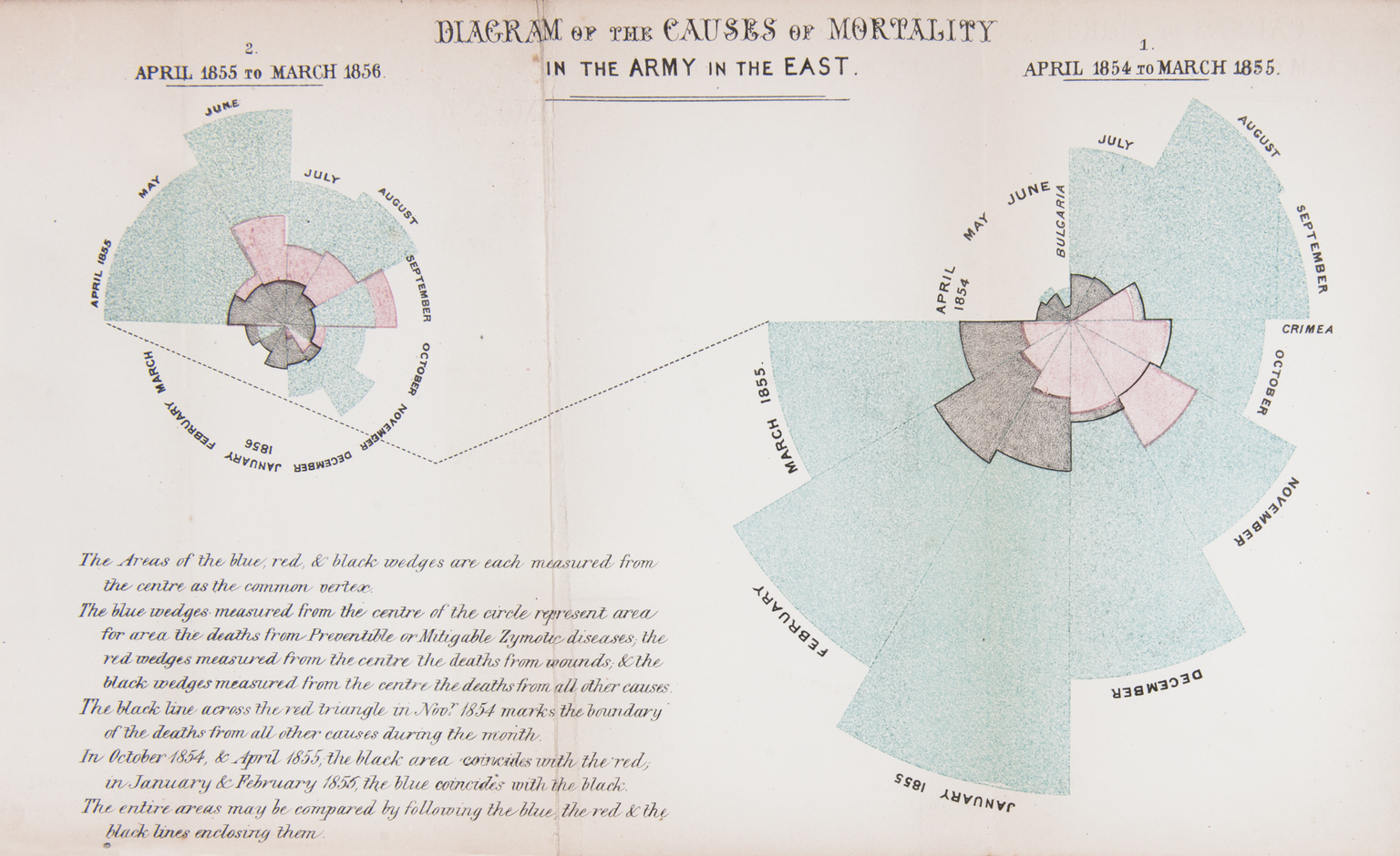essay on florence nightingale Florence nightingale is highly acclaimed for her contribution to the nursing profession and public health care she was responsible for formalizing the nursing.